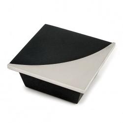 Kessel Aluminium
